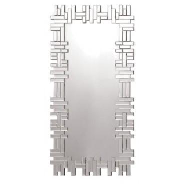 Mirror LARSON