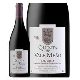 Red Wine Douro 2014 0,75 Lt  Quinta Vale Meão
