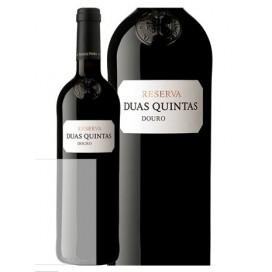 Red Wine Reserva Douro 0.75 Lt  Duas Quintas