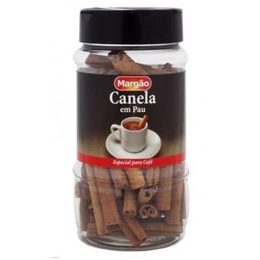 Cinnamon stick Special Coffee 120 G  Margão