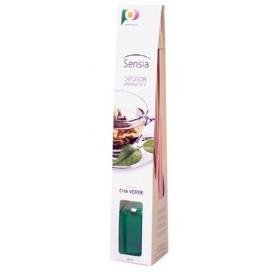 50Ml Green Tea Diffuser Sensia