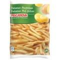 Pre-Fry Potato 750 g
