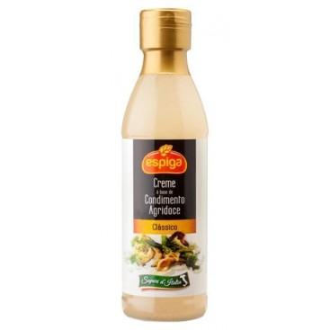 Classic Sour Cream. 295 G  Espiga