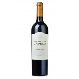 HERDADE DA CAPELA | RED WINE | RESERVE 2013 / HERDADE DA CAPELA | 红葡萄酒 | 珍藏 2013
