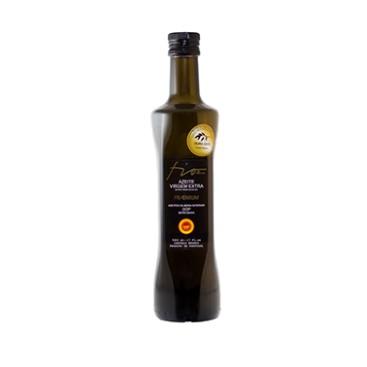 FIO DA BEIRA PRAEMIUM | PDO EXTRA-VIRGIN OLIVE OIL | 500ML