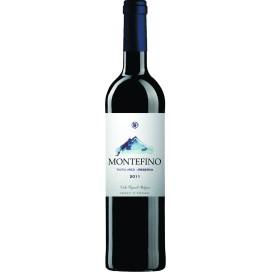 Montefino Reserva Red 2011 / Montefino 珍藏红酒 2011