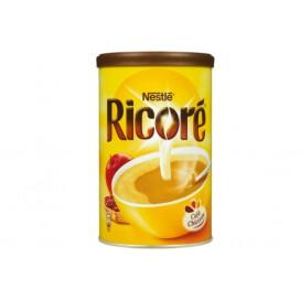 RICORE 12x260g