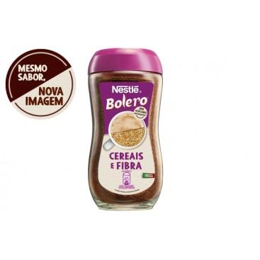 BOLERO Soluble Cereal Drink 12x200g