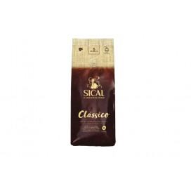 SICAL 5 STARS Classic Coffee Beans 6x1kg