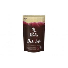 SICAL DAK LAK - Vietnam Universal Grind Coffee 12x220g
