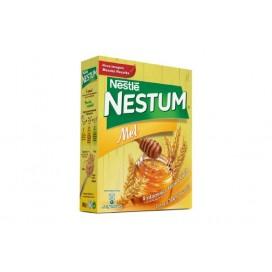 NESTUM Honey Cereals 8 Vitamins 2x350g