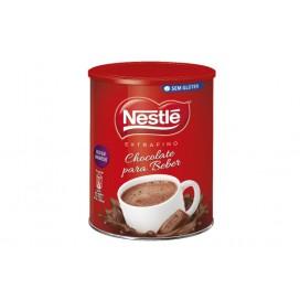 NESTLÉ Magnesium Chocolate Powder 12X390g
