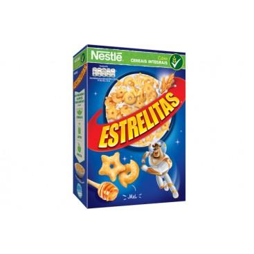 ESTRELITAS Cereal 14x550g