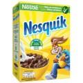 NESQUIK Cereal 12x375g