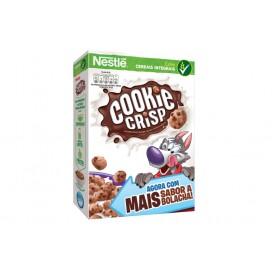 COOKIE CRISP Cereal 18x375g