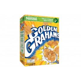 GOLDEN GRAHAMS Cereal 18x375g