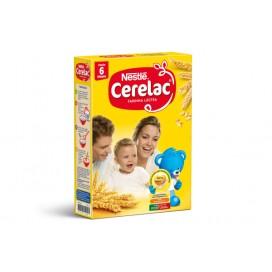 CERELAC Milk Flour Baby Porridge 8x500g