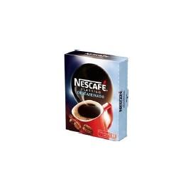 NESCAFE Classic Decaf 10Sac. 12x20g