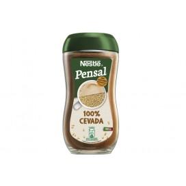 Pensal Cevada Cereal Drink 12x200g