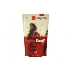 BUONDI ORIGINAL Coffee 12x220g