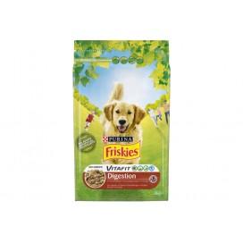PURINA® FRISKIES® DIGESTION Lamb Taste 10kg