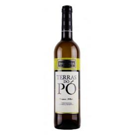 Terras do Pó White wine 2018 Regional Península de Setúbal 0.75 L / Terras do Pó 白葡萄酒 2018 塞图巴尔半岛地区 0.75 L