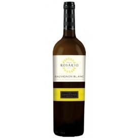 Vinha do Rosário - Sauvignon Blanc 2017 Regional Península de Setúbal 0.75 L / Vinha do Rosário - 白苏维翁 红葡萄酒 2017 塞图巴尔半岛地区 0.75