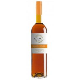 Vinha do Rosário Moscatel D.O. Setúbal / Vinha do Rosário 麝香葡萄酒 D.O. 塞图巴尔
