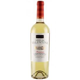 Vinha da Valentina Premium White Wine 2016 Regional Península de Setúbal / Vinha da Valentina 优质白葡萄酒 2016 塞图巴尔半岛地区