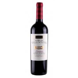 Vinha da Valentina Premium Red Wine 2015 Regional Península de Setúbal / Vinha da Valentina 优质红葡萄酒 2015 塞图巴尔半岛地区