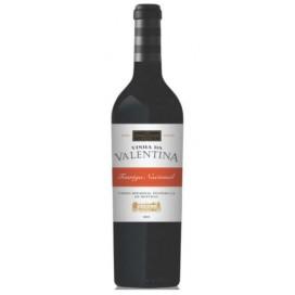 Vinha da Valentina - Touriga Nacional 2017 Regional Península de Setúbal / Vinha da Valentina - 国产多瑞加 2017 塞图巴尔半岛地区