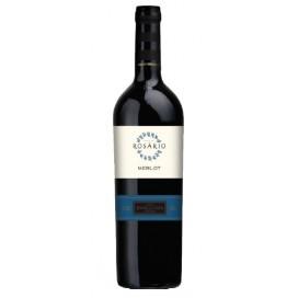 Vinha do Rosário - Merlot 2015 Regional Península de Setúbal 0.75 L / Vinha do Rosário - 梅洛红葡萄酒 2015 塞图巴尔半岛地区 0.75 L
