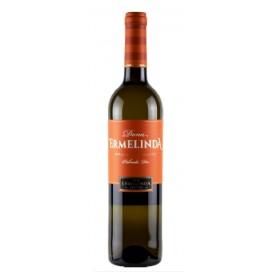 Dona Ermelinda White wine 2018 D.O. Palmela 0.75 L / Dona Ermelinda 白葡萄酒 2018 D.O Palmela  0.75 L