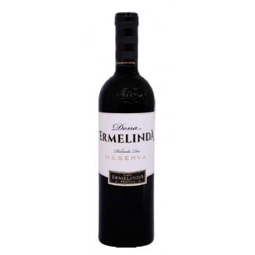 Dona Ermelinda Reserva 2016 D.O. Palmela / Dona Ermelinda 珍藏 红葡萄酒 2016 D.O. Palmela