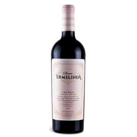 Dona Ermelinda Grande Reserva 2013 Regional Península de Setúbal / Dona Ermelinda 特级珍藏 红葡萄酒 2013 塞图巴尔半岛地区