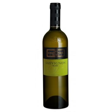 Sauvignon Blanc 2016 Regional Península de Setúbal / 白苏维翁(长相思)白葡萄酒 塞图巴尔半岛地区