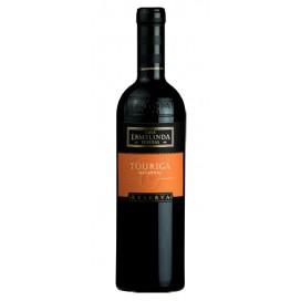 Touriga Nacional Reserva 2015 Regional Península de Setúbal 0.75 L / 国产多瑞加 珍藏红葡萄酒 塞图巴尔半岛地区 0.75 L
