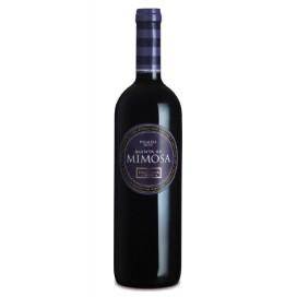 Quinta da Mimosa 2016 D.O. Palmela 0.75 L / Quinta da Mimosa 红葡萄酒 2016 D.O. Palmela 0.75 L