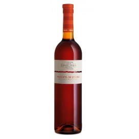 Moscatel D.O. Setúbal 麝香葡萄酒 0.75 L