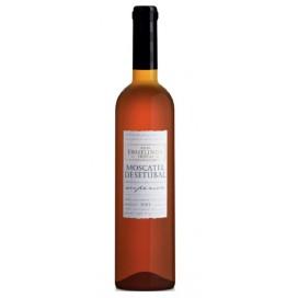 Moscatel Superior 2007 D.O. Setúbal - Moscatel de Setúbal 0.75 L / 高端麝香葡萄酒 2007 D.O. Setúbal 0.75 L