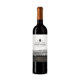 Quinta Casal das Freiras Red 2016 / Casal das Freiras庄园 红葡萄酒 一箱6瓶