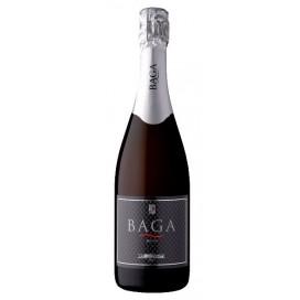 Sparkling Wine Primavera Dry / 干起泡酒 一箱3瓶