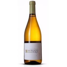 Morgado de Silgueiros White 2019 / DOC 白葡萄酒 2019 一箱6瓶