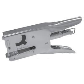 Pliers Stapler - Box of 10